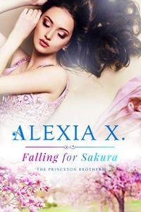 Falling for Sakura