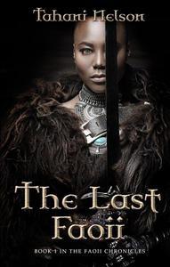 The Last Faoii