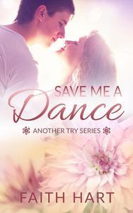 Save Me a Dance