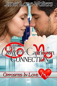 The Cancer-Capricon Connection