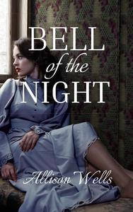 Bell of the Night