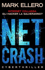 Netcrash
