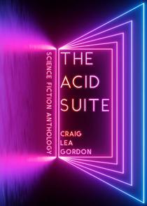 The Acid Suite