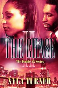 The Chase II