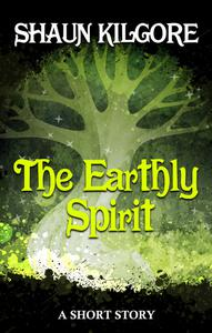 The Earthly Spirit