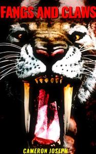 Fangs and Claws