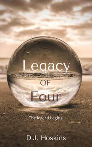 Legacy of Four
