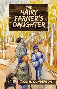 The Hairy Farmer's Daughter
