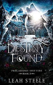 Destiny Found
