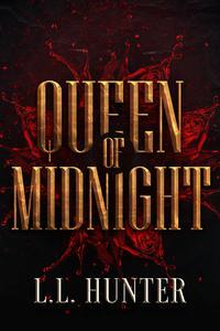 Queen of Midnight