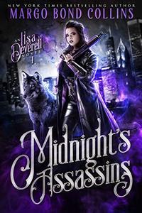 Midnight's Assassins