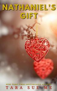 Nathaniel's Gift: A Submissive Series Holiday Novella