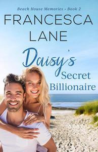 Daisy's Secret Billionaire
