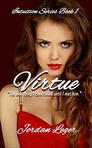 Virtue: Erotica Romance Book 1