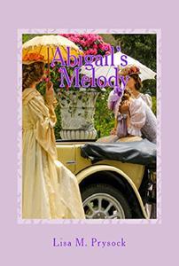 Abigail's Melody