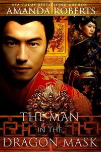 The Man in the Dragon Mask