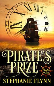 Pirate's Prize: A Time Travel Romance