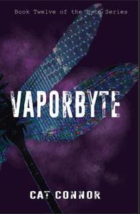 Vaporbyte (purple)