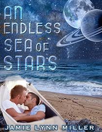 An Endless Sea of Stars