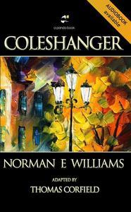 Coleshanger