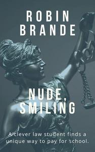 Nude, Smiling
