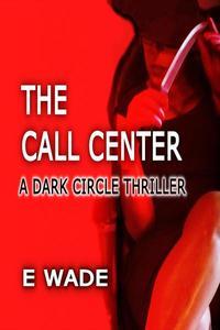 The Call Center