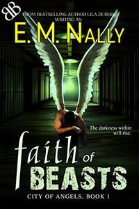Faith of Beasts