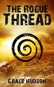 The Rogue Thread