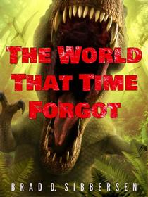 The World That Time Forgot