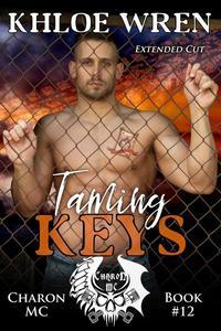 Taming Keys