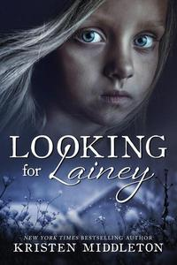 Looking for Lainey