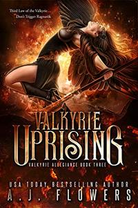 Valkyrie Uprising