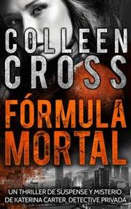 Fórmula Mortal