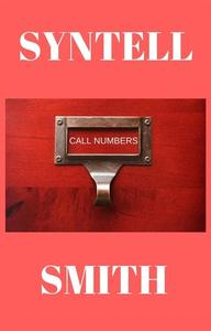 Call Numbers