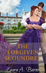 The Forgiven Scoundrel