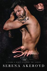 Sin: A Dark MC Romance