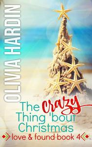 The Crazy Thing 'bout Christmas