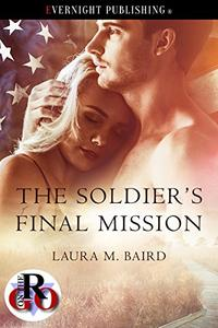 The Soldier's Final Mission