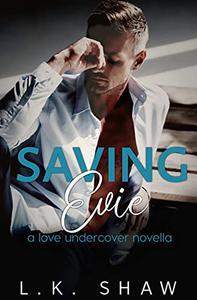 Saving Evie