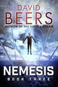 Nemesis: Book Three