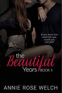 The Beautiful Years II: A Fausti Family Saga