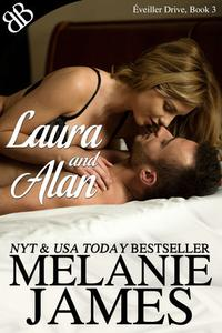 Laura and Alan