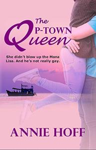 The P-Town Queen