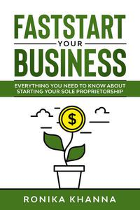 FASTSTART Your Business
