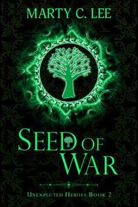 Seed of War