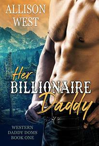 Her Billionaire Daddy
