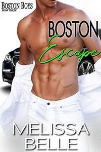 Boston Escape