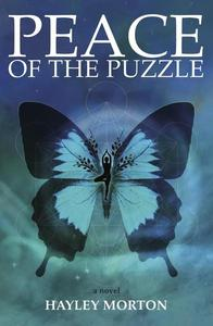 Peace of the puzzle: a novel