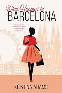 What Happens in Barcelona
