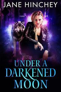 Under a Darkened Moon